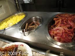 Best Lunch Buffets In Las Vegas by Bellagio Buffet Restaurant Review Las Vegas