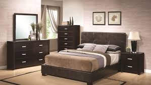 furniture engaging dark wood bedroom furniture ireland enthrall