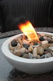 hton bay fire pit table 13 best outdoor fire pit ideas to diy or buy building backyard