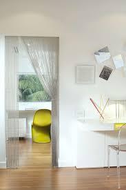 detailed minimalism dkor interiors