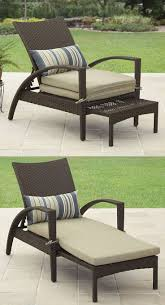Better Homes And Gardens Wicker Patio Furniture - 212 best outdoor living images on pinterest outdoor living