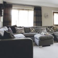 gray sectional sofa foter