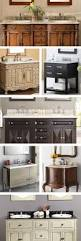 What Is A Bathroom Fixture by 1000 Images About Future Home On Pinterest