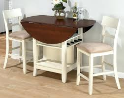 extendable dining table for small spaces toronto expandable india