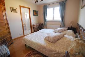 chambres d hotes booking bed and breakfast chambres d hôtes gilles schneider husseren les