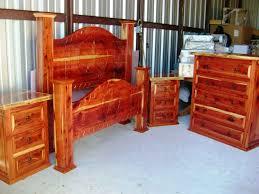 Cedar Bedroom Furniture Pine Furniture Furniture Info