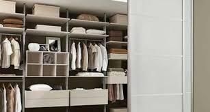 Homebase Bedroom Furniture Sale Top 48 Photos Ideas For Sliding Wardrobe Doors Homebase Extended