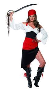 pirate costume halloween disfraz de pirata mujer piratas pinterest theme ideas
