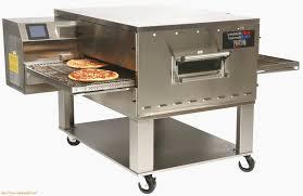 materiel professionnel cuisine occasion cuisine professionnelle occasion lovely luxe materiel de cuisine pro