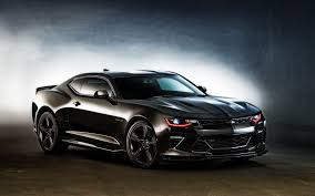future honda accord future design chevrolet camaro 2016 black all about gallery car