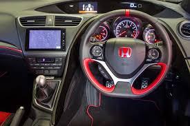honda civic 2016 type r honda civic type r 2016 review cars co za