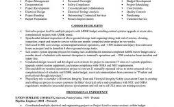 cv format for freshers electrical engg projects electrical engineering resume resumes fresher engineer pdf cv