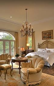 French Country Bedroom Ideas Home Design Ideas - Country style bedroom ideas