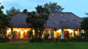 zulu nyala country manor lodge in fourways johannesburg joburg