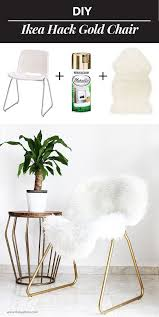 Home Decor Stores Like Urban Outfitters Best 25 Urban Stores Ideas On Pinterest Urban Outfitters Online