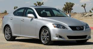 used lexus is 250 lexus is250 and gs300 rough idle and or misfire