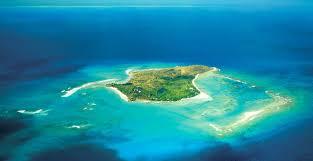 private island rentals luxury private island weddings luxury