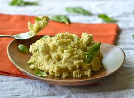 Raw Food Dinner Ideas 103 Best Leap Mrt Diet Info And Recipes Images On Pinterest