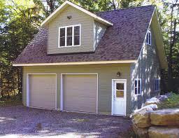 Small Home Floor Plans Dormers Apartments 2 Story Garage Apartment Kits Plans Haliburton Lumber