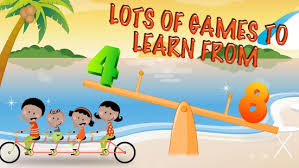android child mode learning learn android apps on play