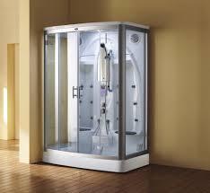 20 modern luxury steam shower design orchidlagoon com