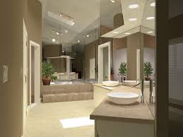 bathroom design ideas 2013 bathroom design ideas 2013 gurdjieffouspensky