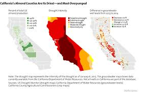 california drought map january 2016 answers to your burning california drought questions reveal