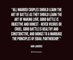 married quotes quote for married 1000 images about married on