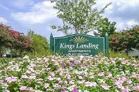 king u0027s landing apartments photo gallery