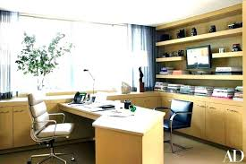 how to home decorating ideas delighted home business office gallery home decorating ideas small