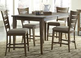 dining room new liberty dining room sets home interior design dining room new liberty dining room sets home interior design simple gallery at house decorating