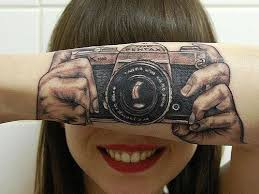 interesting tattoo ideas interesting tattoo design images free