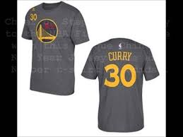 new year s t shirts golden state warriors stephen curry gray new year t shirt