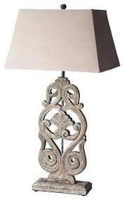 Traditional Table Lamps For Bedroom - best 20 traditional table lamps ideas on pinterest bedroom