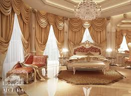 Luxury Interior Design Bedroom Best 25 Interior Design Services Ideas On Pinterest Interior
