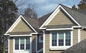 loft house design exterior house siding color ideas