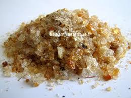 gomme arabique cuisine encens naturel gomme arabique grains 25g asie antilles afrique