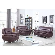 living room furniture sets 500