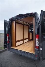 42 best stealth van living images on pinterest van living