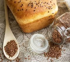 moulin graines de cuisine comment consommer les graines de