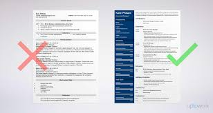 account manager resume account manager resume sle and writing guide 20 exles
