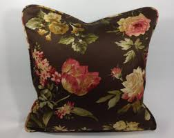 couch pillows etsy