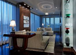Design A Home by Ultra Luxe Art Deco Inspired Condo Design Source Guide