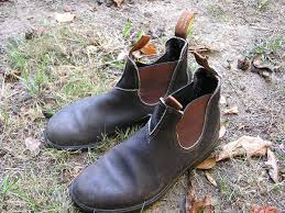 womens boots made in australia blundstone footwear
