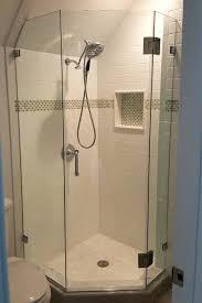38 Inch Neo Angle Shower Doors Shower 38 Inch Neo Angle Shower Doors Neo Angle Shower Door
