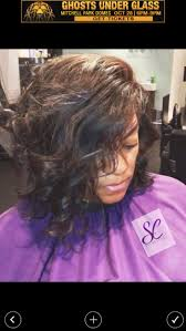 202 best hair fashion and tips images on pinterest salons edge
