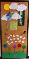 280 best classroom doors images on pinterest classroom door