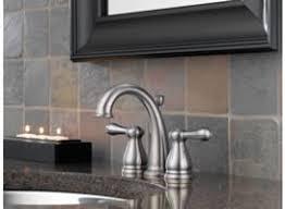 Delta Leland Bathroom Faucet by Delta Leland Kitchen Faucet Fk Digitalrecords