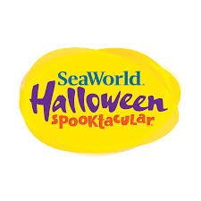 halloween events