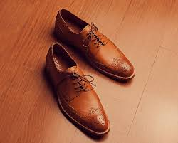 buy boots pakistan the shoemakers co shoes in pakistan formal shoes buy